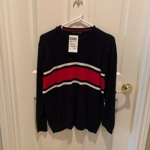 NWT Brandy Melville Sweater